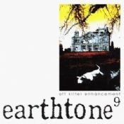 Earthtone9-Off Kilter Enhancement